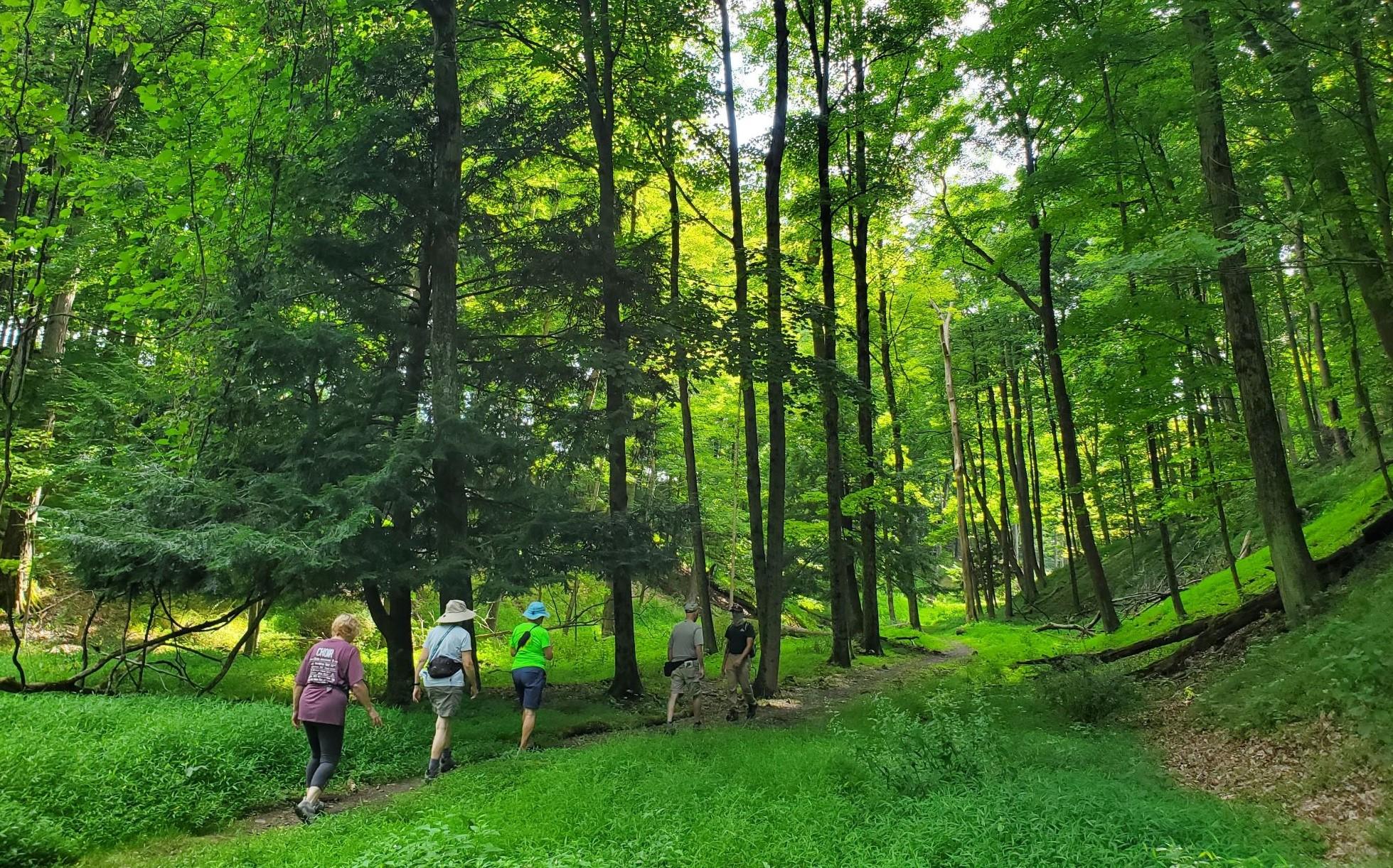 Oglebay Hikers 2 Resized Cropped 20200814_094210[1]